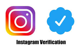 Buy Instagram Account Verified